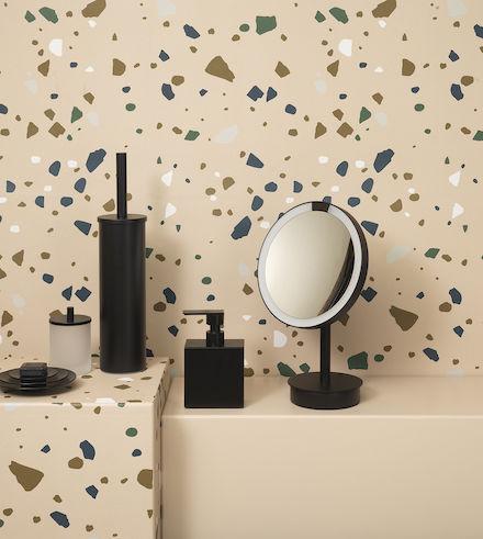 Die Bedeutung von Luxus im Badezimmer