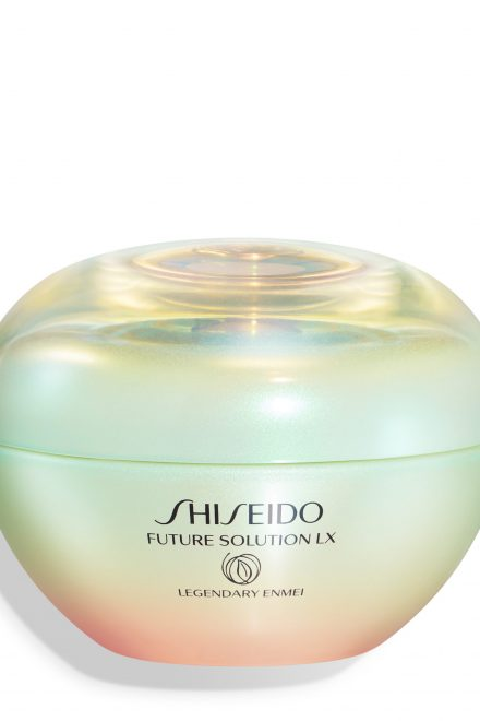Legendary Enmei Collection von Shiseido