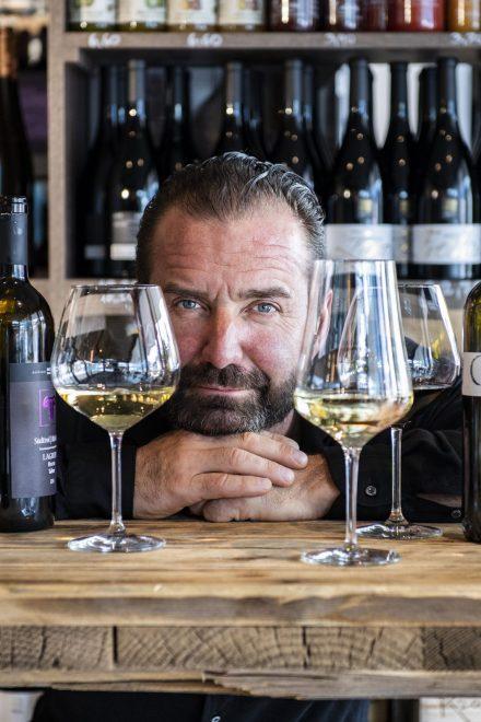 Wein, Wellness und Wanderherbst