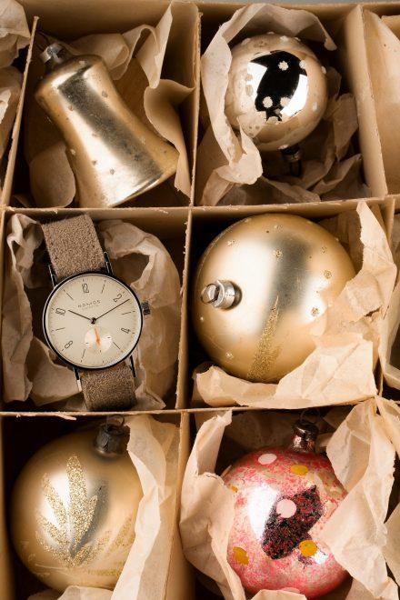 Welche Uhr für welche Frau?