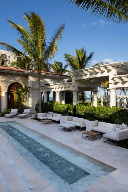 Jet Set: Die Schönsten Hotels rund um die Welt