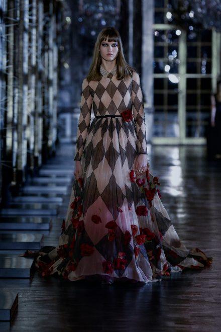It-Pieces von Dior