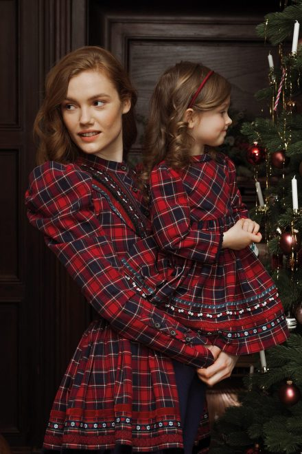 Der Lena Hoschek Geschenke-Guide